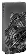 St Paul's Cathedral London Portable Battery Charger