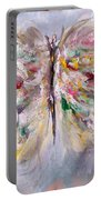 15. Judy Robkin, Artist, 2015 Portable Battery Charger
