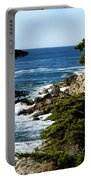 17 Mile Drive Iv Portable Battery Charger
