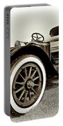 1914 Renault Type Ef Victoria Portable Battery Charger