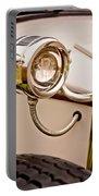 1927 Rolls-royce Phantom I Brewster Kenilworth Light -0209c Portable Battery Charger