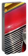 1937 Desoto Front-7262 Portable Battery Charger