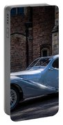 1938 Talbot Lago 150 - C  Teardrop Coupe Portable Battery Charger