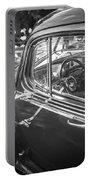 1946 Hudson Super Six Sedan Bw Portable Battery Charger