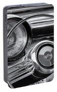 "1953 Buick Super, Model 52, Riviera Sedan - ""A ONE OF A ... |1953 Buick Super Battery"