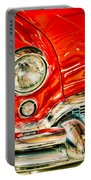 1955 Buick Century Portable Battery Charger