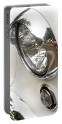1955 Buick Special Headlight Portable Battery Charger