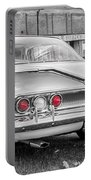 1960 Chevy Impala   7d08509 Portable Battery Charger