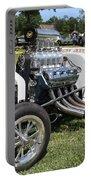 1962 Chrysler Hemi Roadster Portable Battery Charger