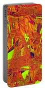 0174 Abstract Thought Portable Battery Charger