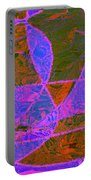 0188 Abstract Thought Portable Battery Charger