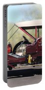 1907 Panhard Et Levassor Portable Battery Charger