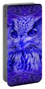 Abstract 131 Portable Battery Charger