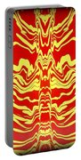 Abstract 48 Portable Battery Charger