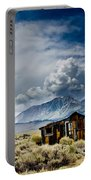 American Dream Portable Battery Charger