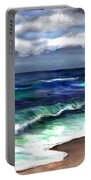 Atlantic Portable Battery Charger