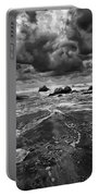 Beach 14 Portable Battery Charger