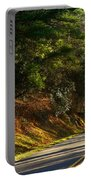 Blue Ridge Parkway Portable Battery Charger