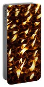 Butter Lamps Portable Battery Charger