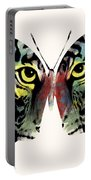 Butterfly 2 Portable Battery Charger