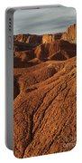 Capital Reef National Park Portable Battery Charger