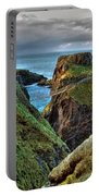Carrick-a-rede Rope Bridge Portable Battery Charger