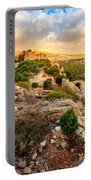 Castle Nimrod Portable Battery Charger