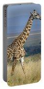 Common Giraffe Portable Battery Charger