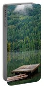 Egmont Bc Portable Battery Charger