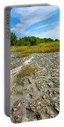 Everglades Coastal Prairies Portable Battery Charger