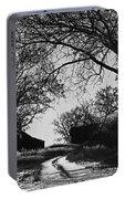 Film Noir Burt Lancaster Robert Siodmak The Killers 1946 Farm House Near Aberdeen Sd 1965 Portable Battery Charger