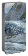 Fox Glacier Portable Battery Charger