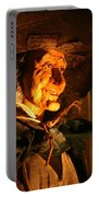 Fright Night 2 Portable Battery Charger