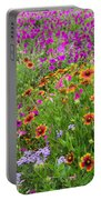 Garden Delight Portable Battery Charger