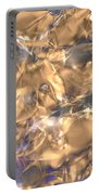 Golden Synapse Portable Battery Charger