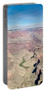 Grand Canyon 56 Portable Battery Charger