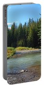 Horse Creek Portable Battery Charger