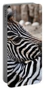 Idaho Falls - Tautphaus Park Zoo Portable Battery Charger