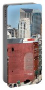 Indianapolis Indiana Portable Battery Charger