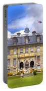 Kingston Lacy Portable Battery Charger