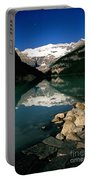 Lake Louise Iv Portable Battery Charger