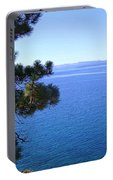 Lake Tahoe 2 Portable Battery Charger