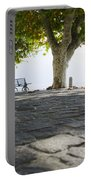Lakefront Portable Battery Charger