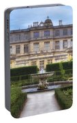 Longleat House - Wiltshire Portable Battery Charger