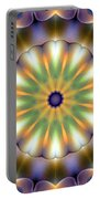 Mandala 105 Portable Battery Charger