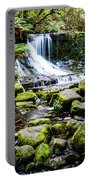 Mt Field National Park Portable Battery Charger