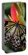 Nature's Treasures  Portable Battery Charger