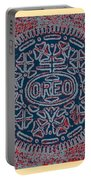 Oreo In Hope1 Portable Battery Charger