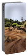 Road On Hierro Portable Battery Charger