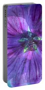 Summer Impressions Portable Battery Charger